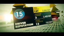 Dirt 3: Complete Edition: ugled
