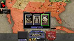 Rise of Nations: Thrones and Patriots: nakup kart