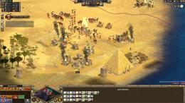 Rise of Nations: Thrones and Patriots: čudesa